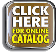 Search Ranchero Builders Supply Catalog